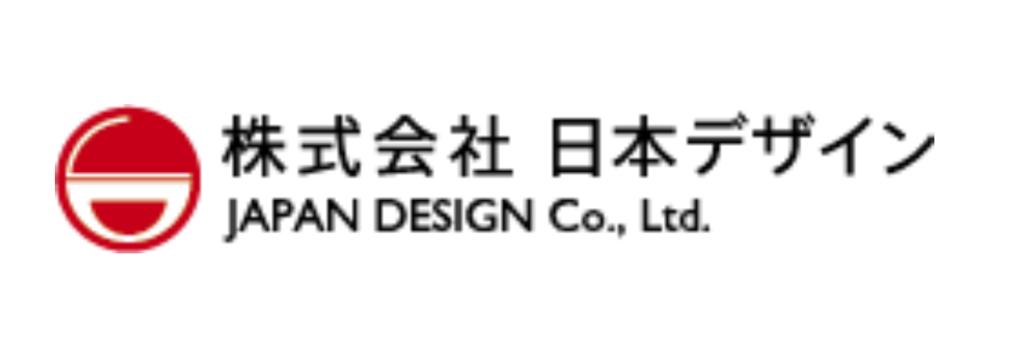 株式会社日本デザインロゴ