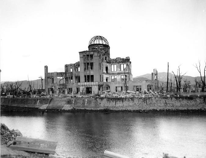 原爆 韓国