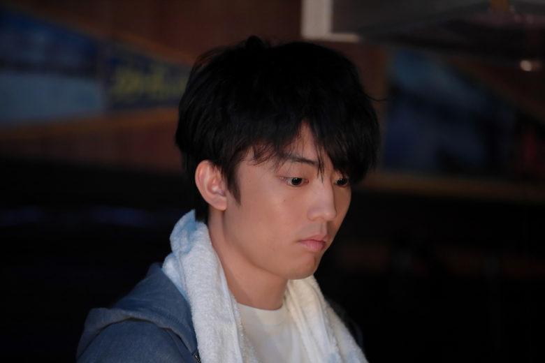 逮捕された伊藤健太郎