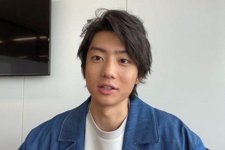 伊藤健太郎ひき逃げ逮捕で出演映画はどうなる?作品・番組まとめ