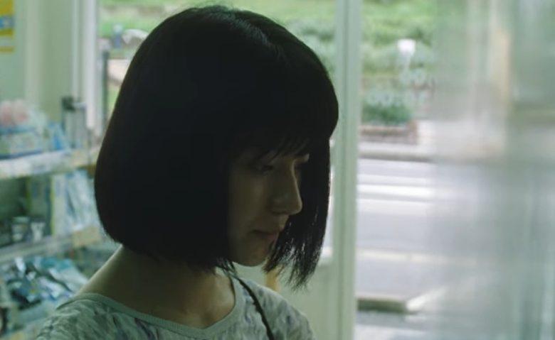 カナリアMVの蒔田彩珠