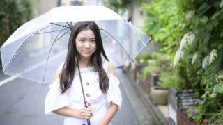 アーヤ役の平澤宏々路