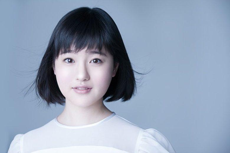 2015年の武藤彩未