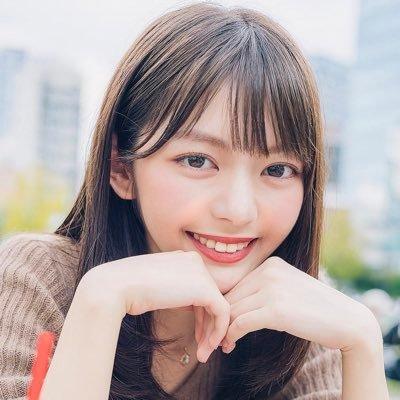 【画像】石川真衣の経歴!大学名や年齢、家族構成や将来の夢などまとめ