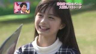 紺野彩夏の子役時代
