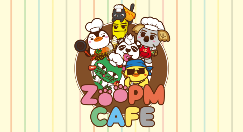 ZOOPM