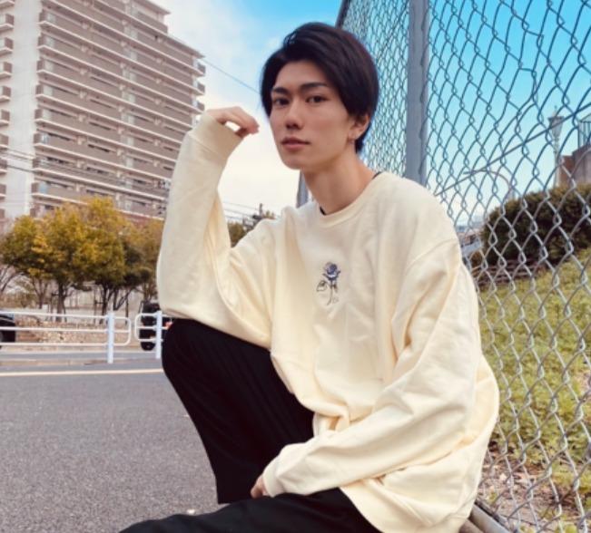 【画像】樋口晃平の身長・年齢・体重は?出身中学・高校・大学も調査