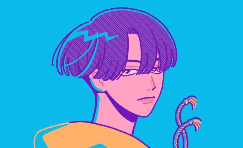 【画像検証】歌い手yamaの性別は女性?喉仏・骨格・輪郭から推測