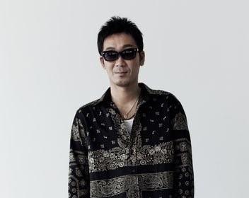 コブクロ黒田