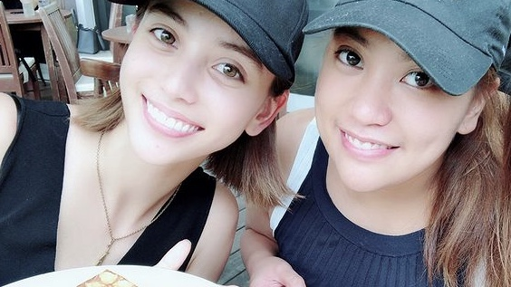 サチコ(前田幸子)の結婚相手は誰?顔写真や馴れ初め、名前も調査