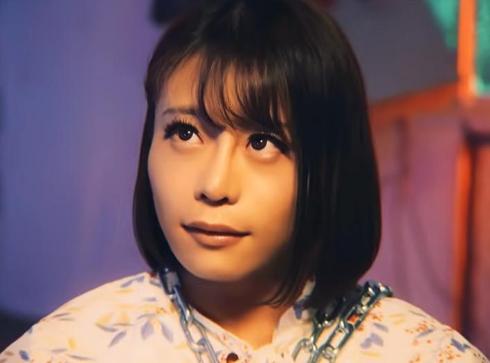 櫻井美沙季(みさ)