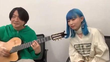 【デュエット動画】PORINと小沢健二が知り合ったきっかけは?