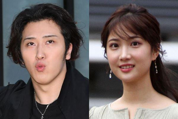 野村彩也子は尾上松也と結婚する?交際の可能性と熱愛の噂が出た理由