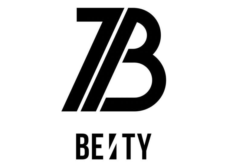 BESTYロゴ