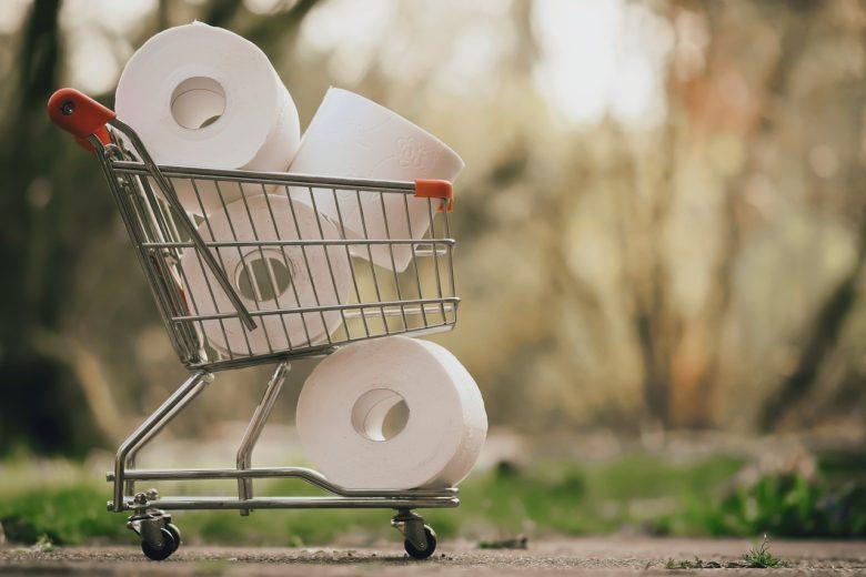 【買い物リスト】自宅療養に必要な物や過ごし方は?必需品や食事も
